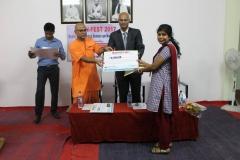 Abhibyakti-1-1st-Prize
