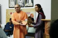 Abhibyakti-2-1st-Prize