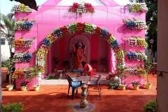Biswakarma-Puja