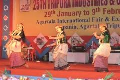 Cultural-Program-at-Industry-Fair
