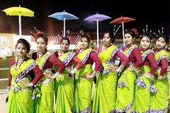 Cultural-Program-at-Industry-Fair_1