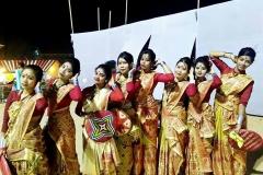 Cultural-Program-at-Industry-Fair_4