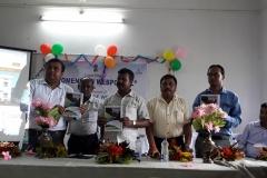 Inauguration-of-Prospectus-of-WITI