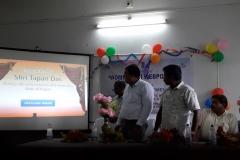 Launching-of-WITI-website_1